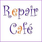 RepairCafe1