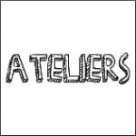 theatelier