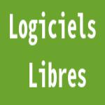 loglibres